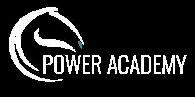 power-logo-white